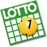 Lotto Icon